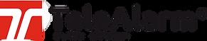 TA-Logo_freigestellt.png