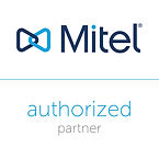 mitel_authorized_partner_rgb.jpg