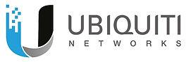 ubiquiti-unifi-switch-us-48-500w-ports-g