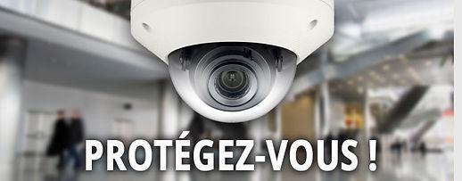 banniere-rayon-videosurveillance.jpg