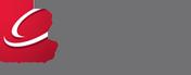 logo_zoppe