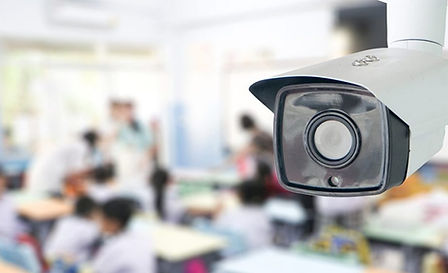 CNIL-videosurveillance-etablissements-sc