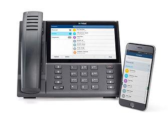 Mitel-6940-Mobile-Sync-1030x756.jpg