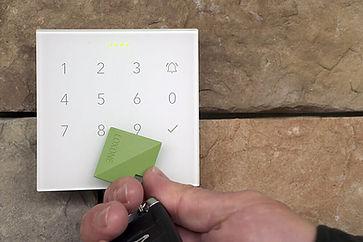 PH_NFC-Key-Fob.jpg