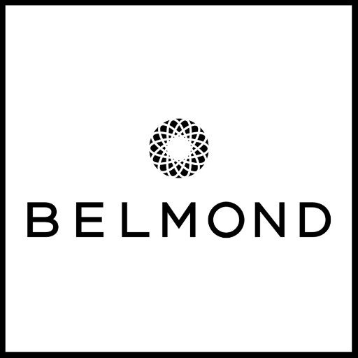 Belmond - A Fond Farewell