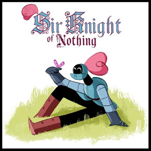 Sir Knight of Nothing