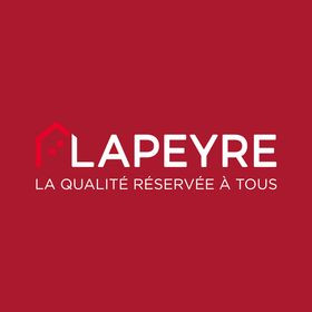 Lapeyre - Les Choses qui comptent