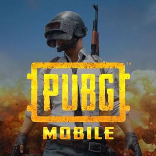 PUBG Mobile - Video game