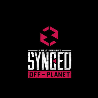 Synced : Off-Planet - Video game