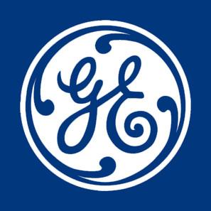 General Electric - SenoClaire