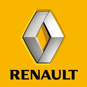 Renault - Bienvenue à Viry-Châtillon