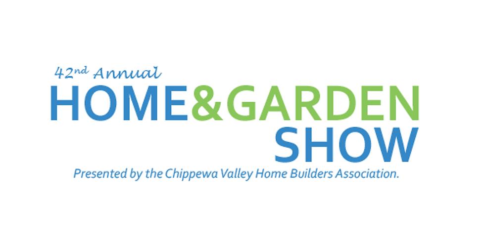 CVHBA Home & Garden Show