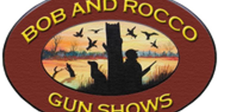 Eau Claire Gun Show