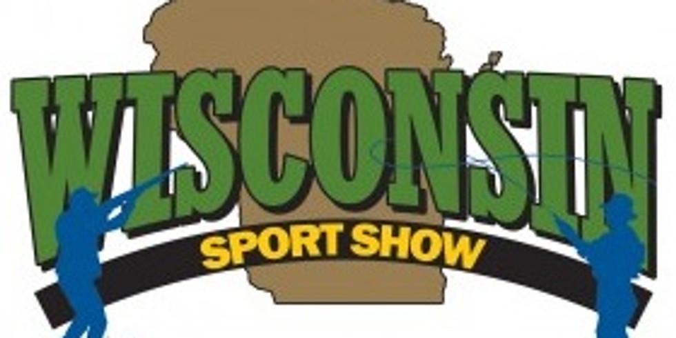 Wisconsin Sport Show