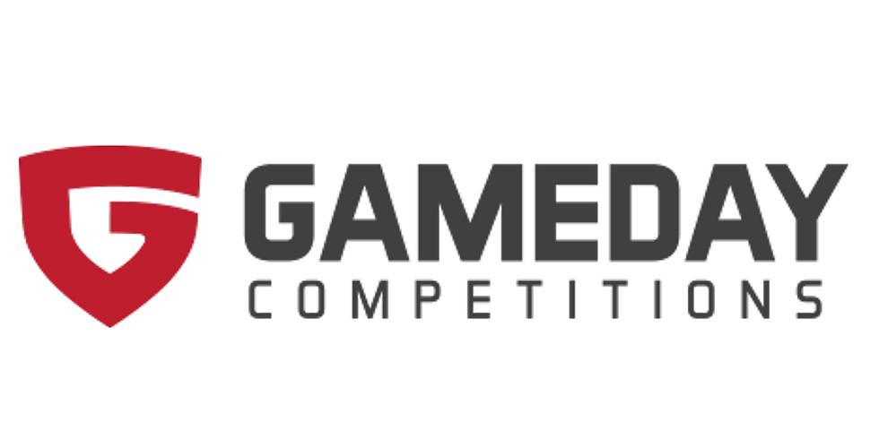 GameDay Eau Claire