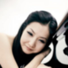 Kyungmi Nam.jpg