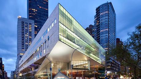Juilliard.jpeg