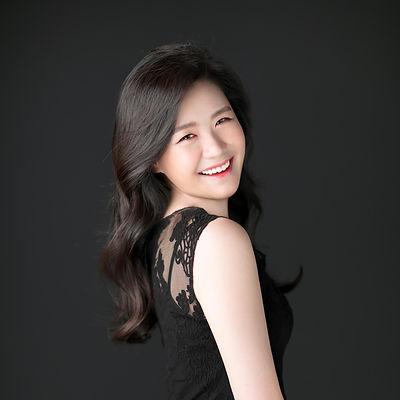 Youjin Choi.jpeg