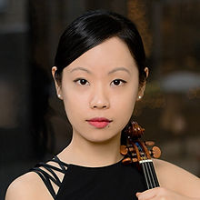 Jiwon Kim, violin.viola.jpg