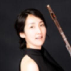 Youngkyung Jang.JPG