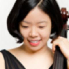 Hyewon Kim.jpg