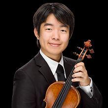 Brian Bak, violin.jpg