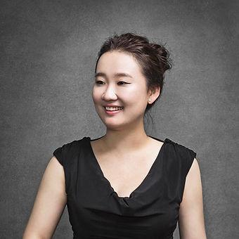 Hyun Ju Jang.jpg