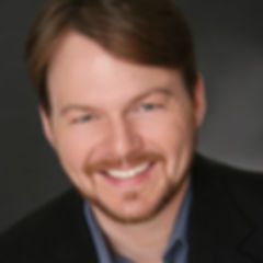 Chad-Armstrong-headshot.jpg