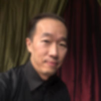 Simon Jun Hee Jung, piano.JPG