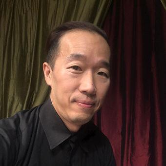 Simon Jun Hee Jung, piano.JPG