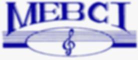 mebci logo.png