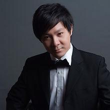 Yinfei Wang.jpg