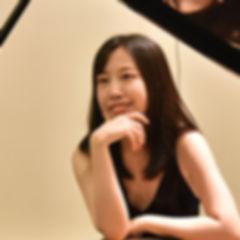 Wang-Xinyu.jpg