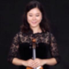Minji-Kwon-photo-bio-e73ccfba17.jpg