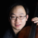 Philo-Lee-cello.png