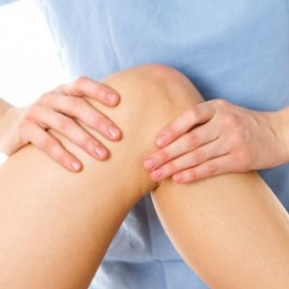 Massaggio Sportivo / Stretching