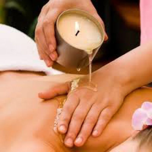 Lumen massage