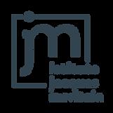 JM-logo-A-rgb.png