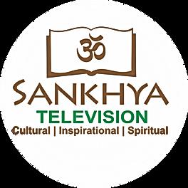 Sankhya Logo REV J18-.png