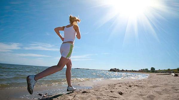 beach-runner.jpg