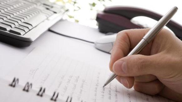 writing-to-do-list.jpg