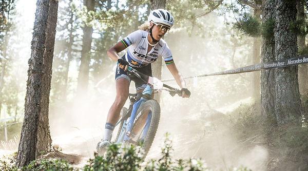 Bell-Trek-Andorra-XC-Race-97-e1578237732