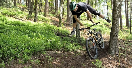 how-to-crash-mtb-min.jpg