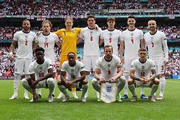 England-Germany-Wembley-Euro-2020-scaled-e1625227221413-1024x683.jpg