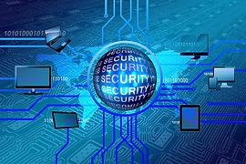 segurança da informação (1).jpg