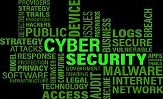 segurança da informação (1).png
