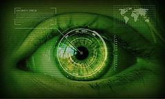 segurança da informação (2).jpg