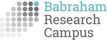 Babraham logo.jpg