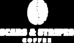 Logo_test bw.png