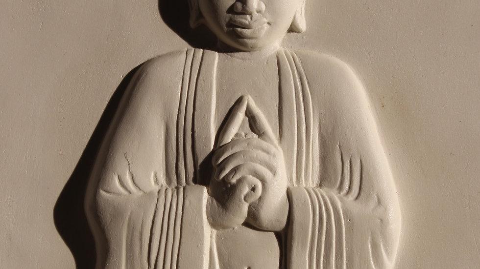 INNA 4 - «Buddah» 19 x 12,5,